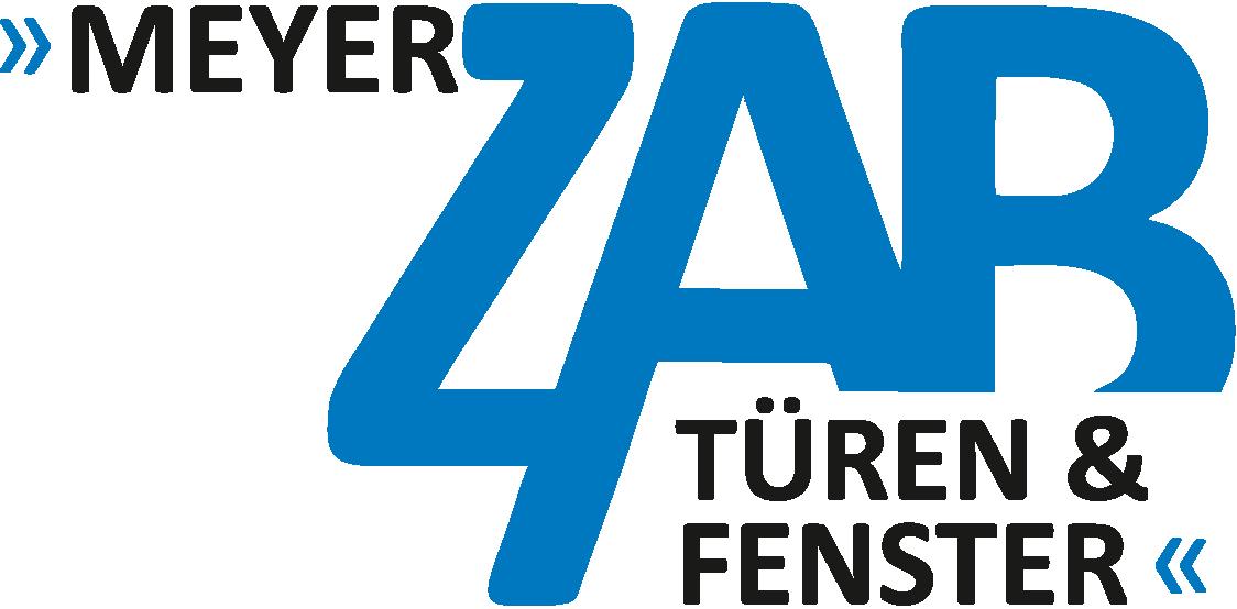 Fenster ZAB
